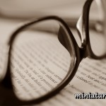 Dobry czytelnik to wymagający czytelnik
