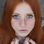 10 przykazań idealnej dziewczyny