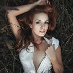 Zostań Kobietą Idealną – jubileuszowy wpis