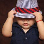 Zamiana dzieci – moje szpitalne wspomnienia