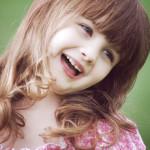 25 wspaniałych rad od dzieci dla dorosłych