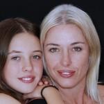 Mama, córka i seks – odwieczny problem