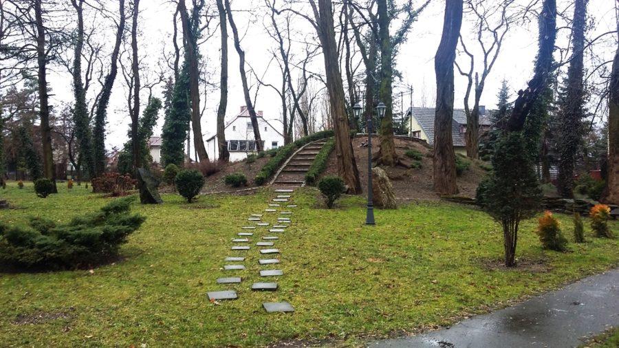 villa park 19