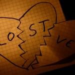 Wylecz złamane serce – 7 sposobów