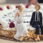 Prezenty ślubne z czarnym humorem w tle