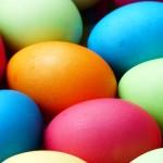 Wielkanoc – jak przeżyć bez katastrofy?
