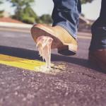 3 kroki by zostać bogatym blogerem
