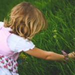 Wiosna – 20 propozycji zabaw z dzieckiem