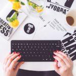 Inspiracje blogowe – skąd czerpać tematy?