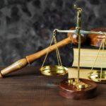Rozwód – z orzekaniem o winie czy za porozumieniem stron?