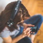Muzyczna spowiedź Miniaturowej
