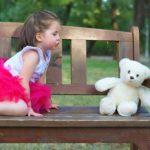 Co robić, gdy dziecko ma za dużo zabawek?