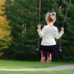 Marzenia z dzieciństwa – czy doczekały się spełnienia?