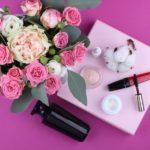 5 wpadek modowo-kosmetycznych, które zaliczyłam
