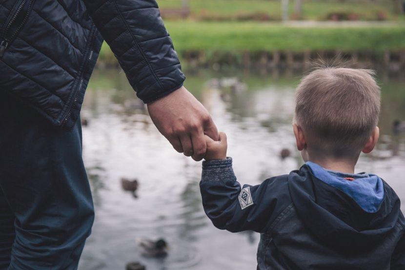 mój chłopak ma dziecko mój facet ma dziecko mój mąż ma dziecko on ma dziecko