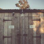Bajzel na kółkach, czyli o toaletach dla osób niepełnosprawnych
