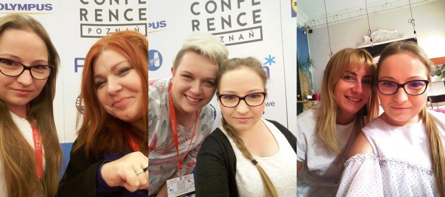 o mnie kobiety blogosfery 22