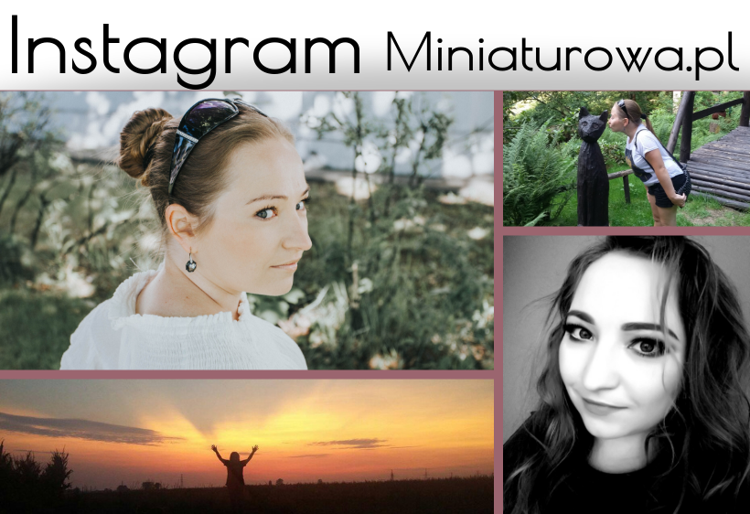 Instagram Miniaturowa.pl