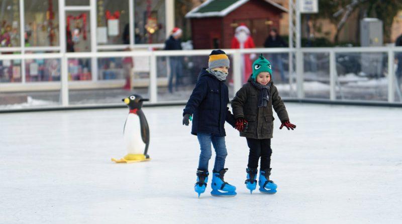 Kiedy są ferie i co robić z dzieckiem w trakcie ferii zimowych?