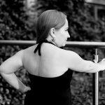 #OpatrzmySięChallenge – Dla tych, co przyciągają spojrzenia